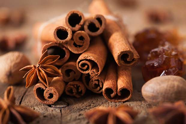 bigstock-spices-cinnamon-anise-nutmeg-r-56853461