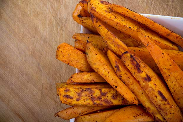 bigstock-sweet-potato-fries-53539822