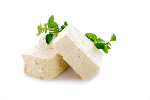 bigstock-tofu-cheese-on-white-backgroun-32070875