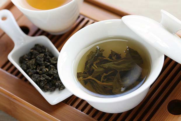 bigstock-traditional-chinese-tea-ceremo-46536661