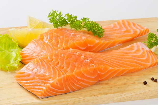 bigstock-two-salmon-steaks-on-the-woode-40533079