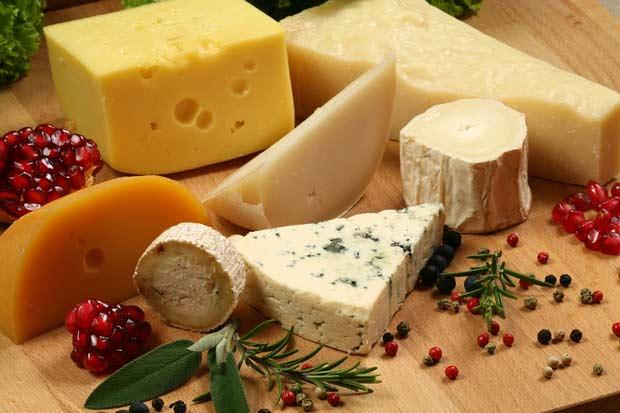 bigstock-Cheese-6299949