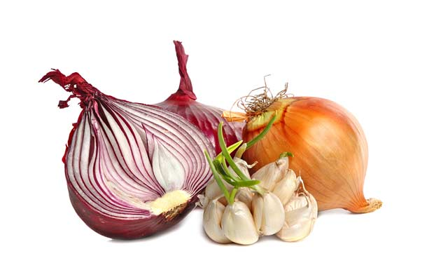bigstock-Bulbs-Of-Garlic-And-Red-Onion-3010409