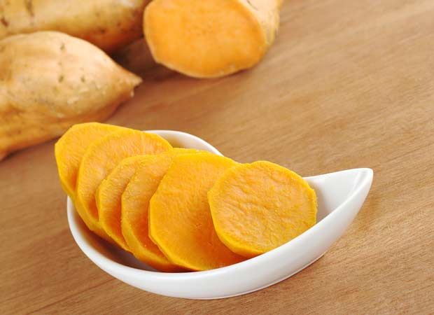 bigstock-Cooked-Sweet-Potato-13614995