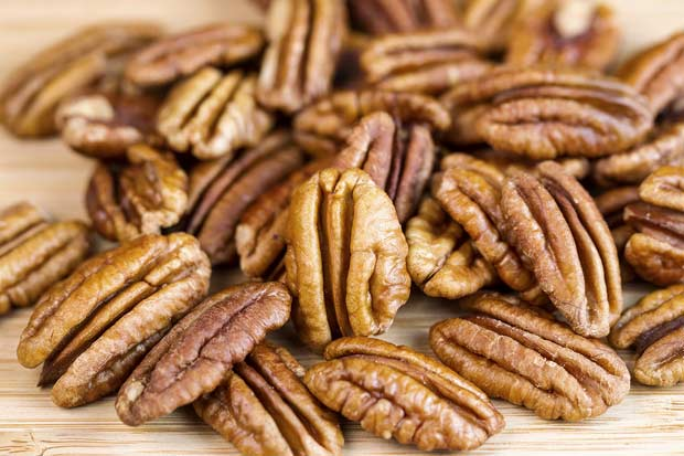 bigstock-Freshly-Roasted-Pecan-Nuts-44878945