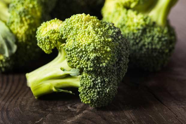 bigstock-Green-Broccoli-51712171