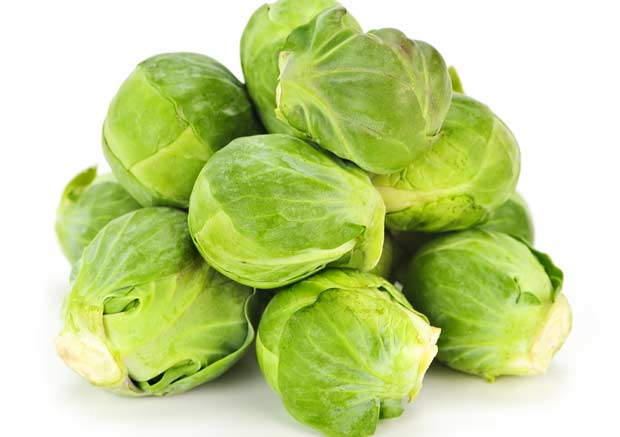 bigstock-Isolated-Brussels-Sprouts-6742403