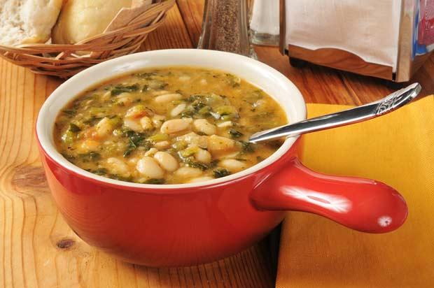bigstock-Kale-And-White-Bean-Soup-64460641