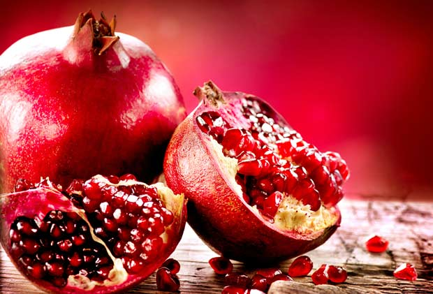 bigstock-Pomegranate-fruit-Pomegranate-43909264