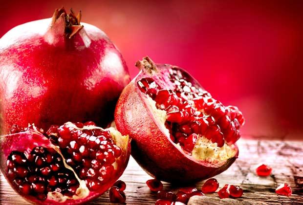 bigstock-Pomegranate-fruit-Pomegranate-43909264