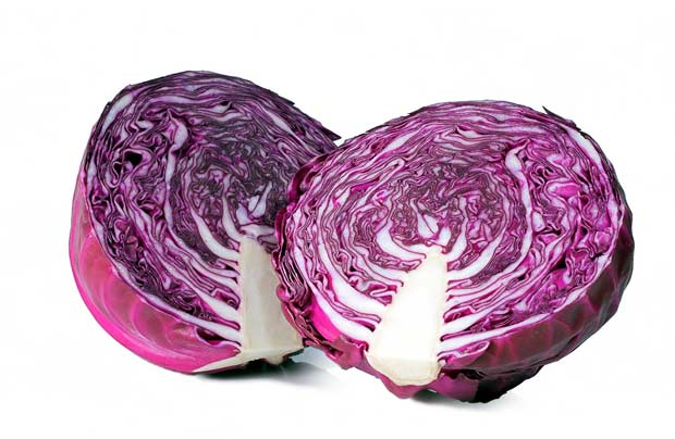 bigstock-Red-Cabbage--30643