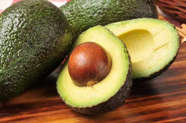 bigstock-Sliced-Avocado-47920013