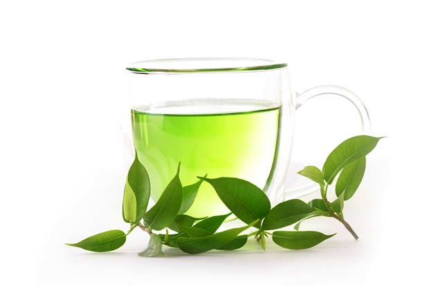 bigstock-healthy-green-tea-cup-with-tea-15743936