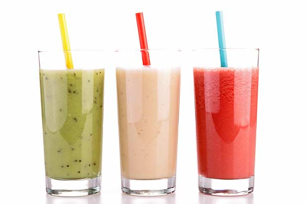 bigstock-isolated-smoothies-46775038