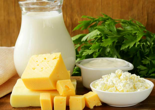 bigstock-still-life-of-dairy-products--54507179