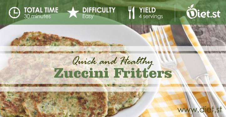 ziccini-fritters-recipe
