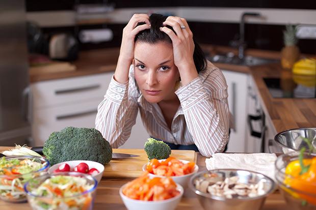 Single-Food-Diets