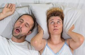 snoring-in-bed-300x200